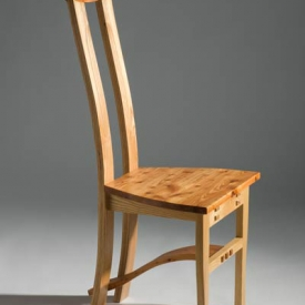 ash-and-larch-chair