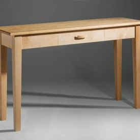 maple-side-table