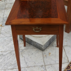 solid-walnut-side-table